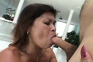 40 greater quantity fucking milfs