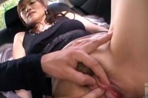 ranko miyama erotic