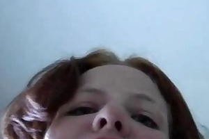 sheer underware mom
