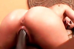 large titted d like to fuck whore rammed roughly