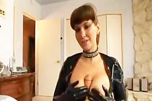 mother fucking her swap student