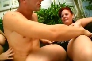 rachel can sex