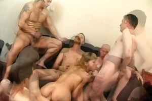 5 boyz all over this amatuer mother i - pt. 3/6