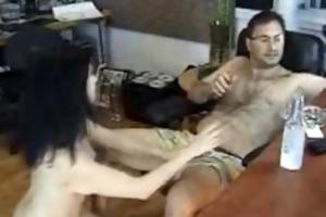 hot d like to fuck playgirl sucks penis on webcam