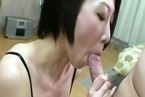 rei kusakabe hawt japanese d like to fuck riding