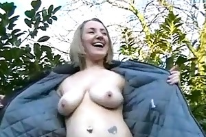hot slim mums public nudity and couragious down