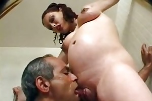 pregnant d like to fuck