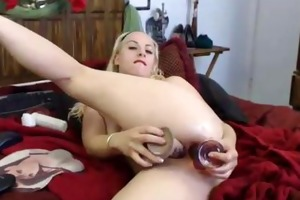 perverted french canadian blonde cougar comtesse