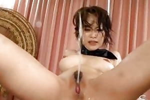 japanese d like to fuck squirting snatch