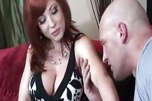 brittany oconnell bad little d like to fuck