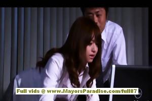 akiho yoshizawa chinese girl receives humiliated