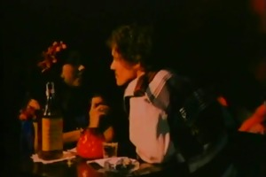 classic legend john holmes film