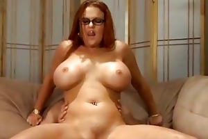 large love bubbles redhead d like to fuck screwed