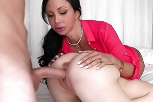large wobblers d like to fuck jewels jade lustful