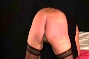 precious punishement for my tractable slut.
