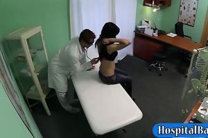 raven haired mother i cum-hole fucked up with