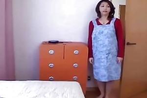japanese mamma 8