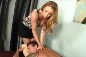 porn sexually excited mother i tossing