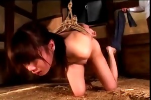 toweling a japanese d like to fuck