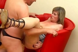 pierced german d like to fuck marina drilled in