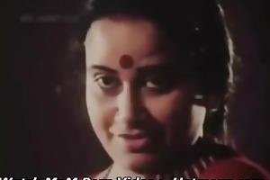 sexy mallu maid seducing her owner son -