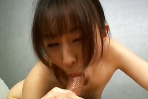 oriental sweetheart mother i fuck and engulf