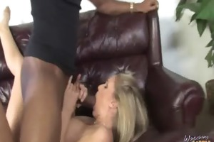 sexy mother i mamma make a blowjob and ride a