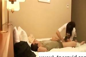 4pornvid.com- perverted japanese hotel booty