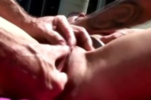 d like to fuck at the pool acquires herself abused