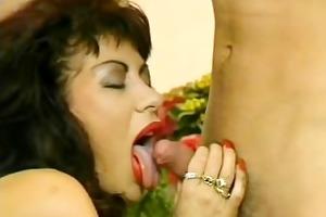 huge-tit d like to fuck screwed in her underware