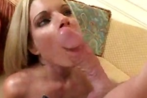 sexy d like to fuck kristal summers takes it