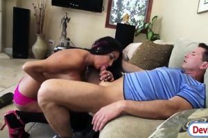 large titty pornstar mother i nadia night hard