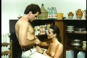 italian classic porn anni 90
