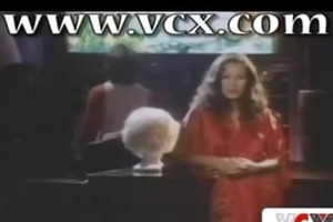 vcx classic - the blond