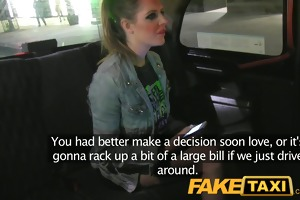 faketaxi heavy metal grupie t live without it is