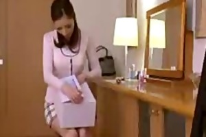 juliasexy wife fuck 1by packmanscen. oriental